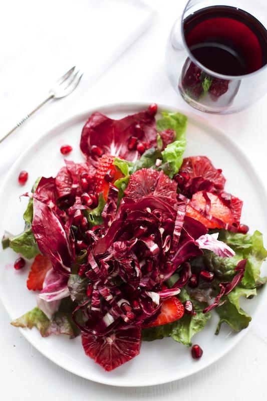 red_salad_valentines.jpg