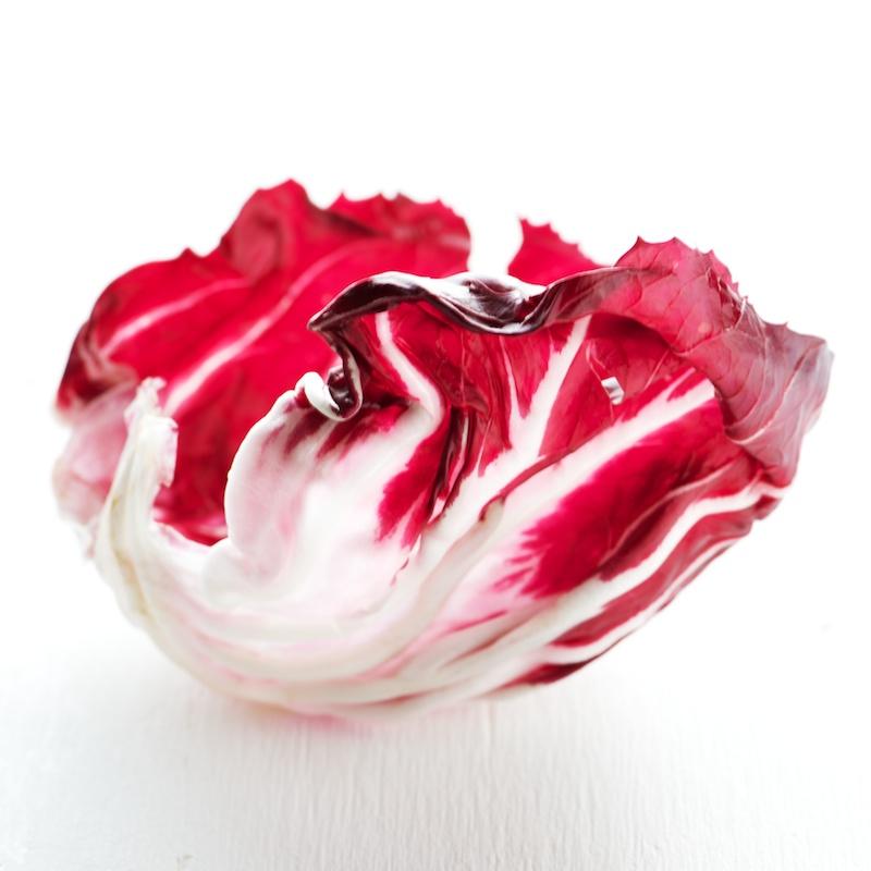 red_salad_valentines (1).jpg