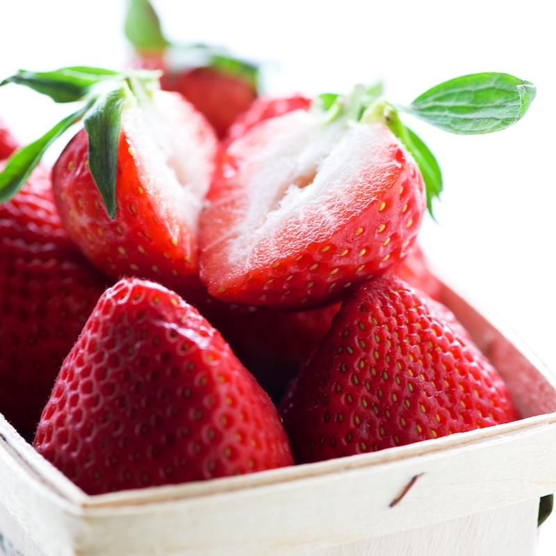 red_salad_valentines (2).jpg