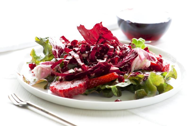red_salad_valentines (3).jpg