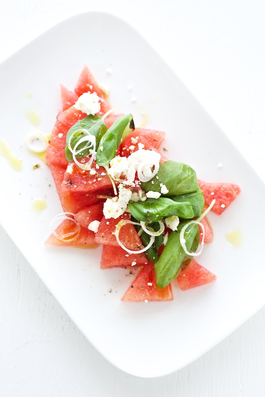 watermelon_feta_basil_salad.jpg