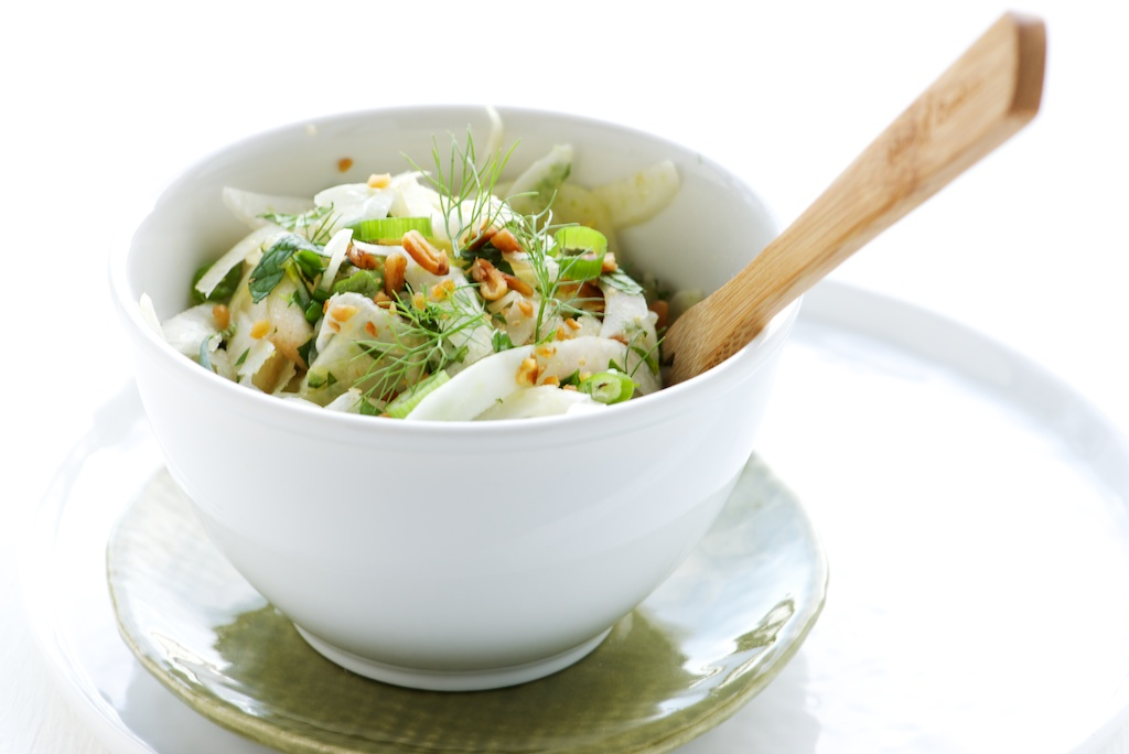 pear_fennel_salad2.jpg