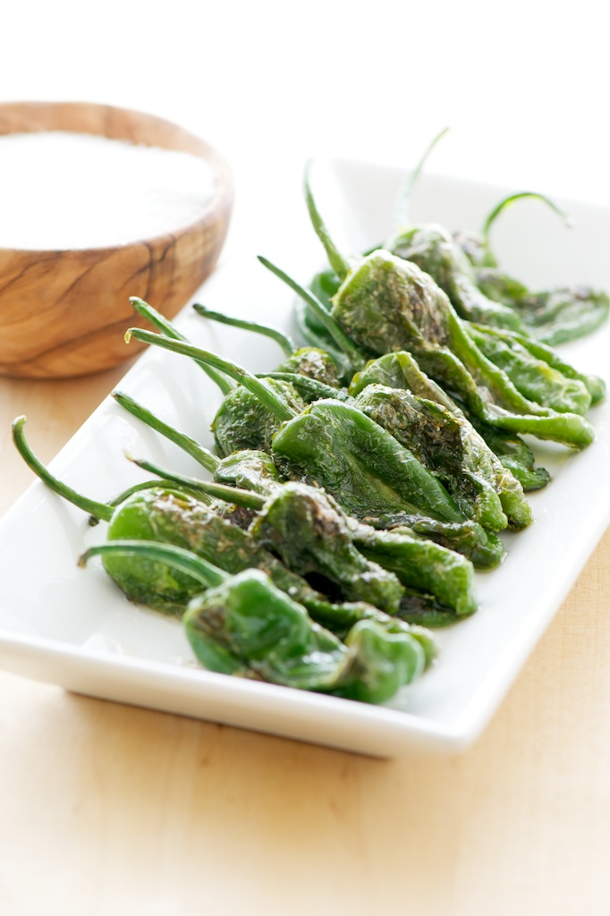 padron_peppers_dish.jpg