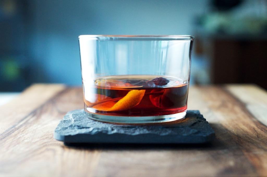 manhattan_cocktail.jpg