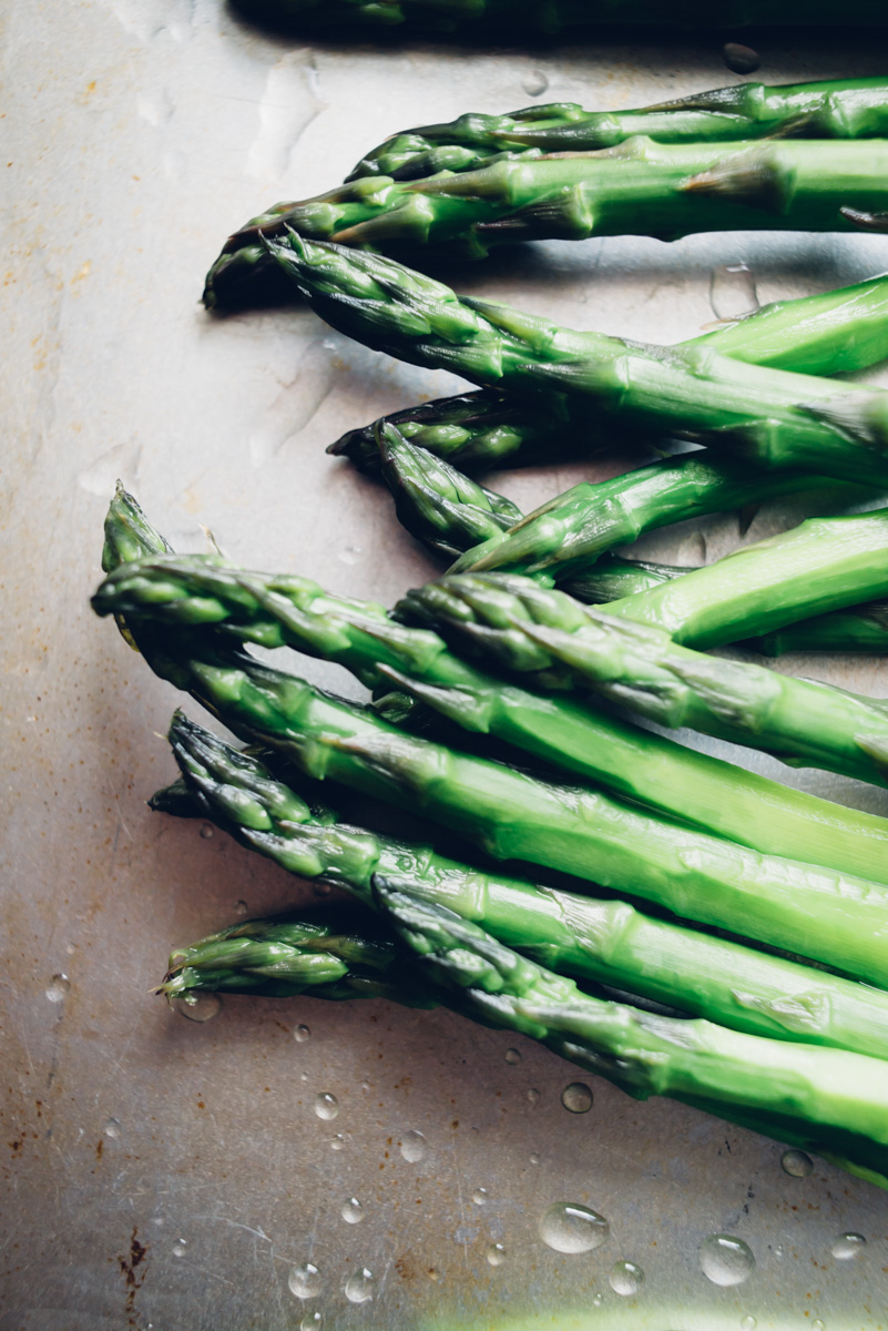 asparagus_salad-5.jpg