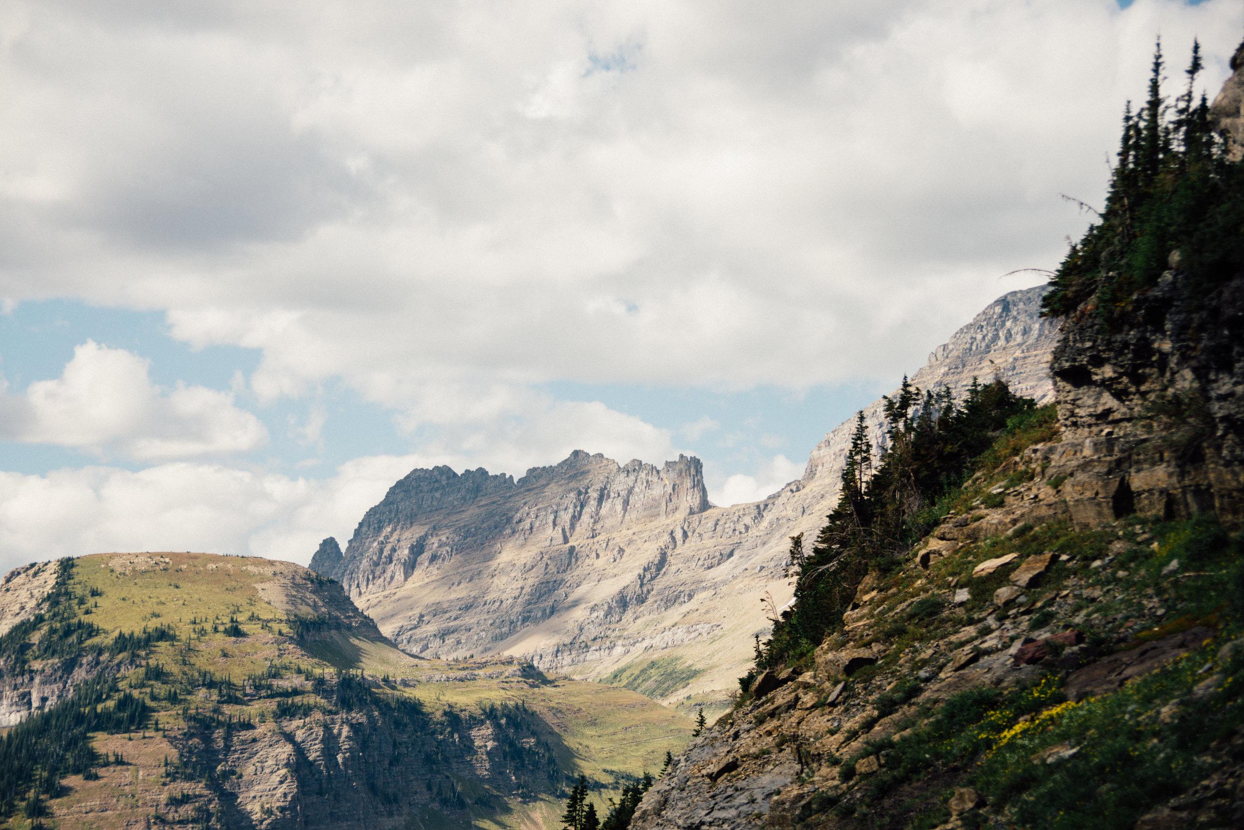 glacier_national_park_2.jpg