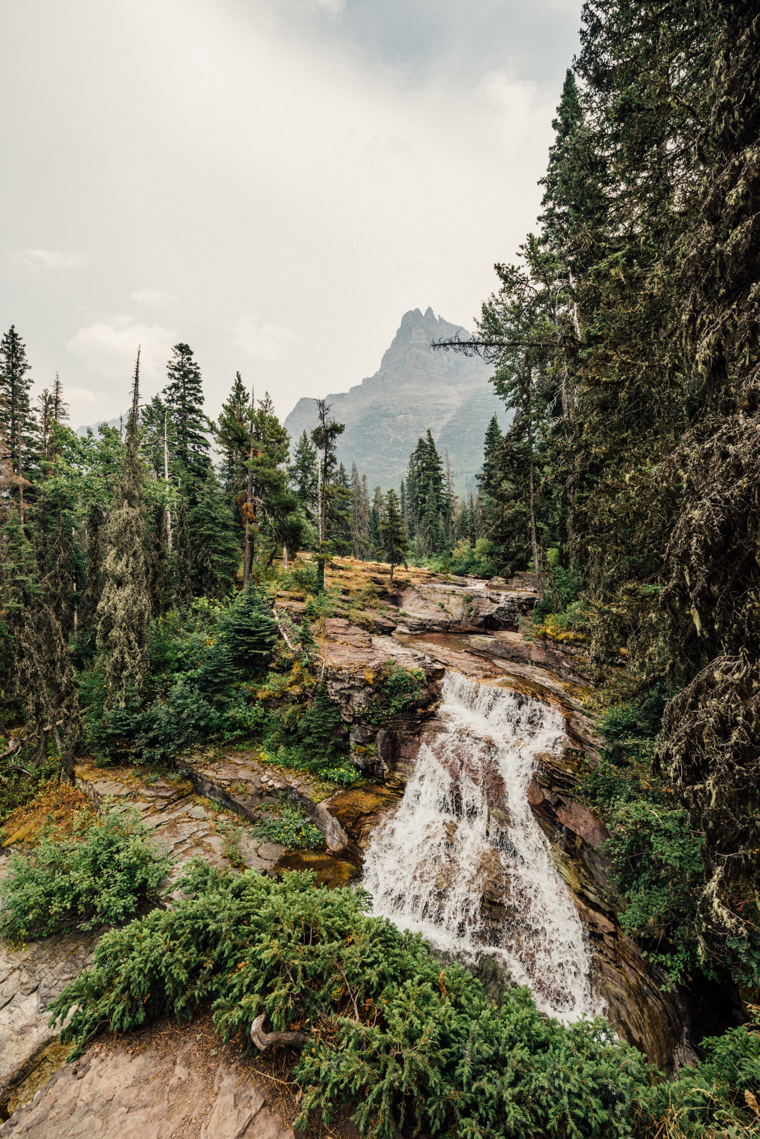 glacier_national_park_7.jpg
