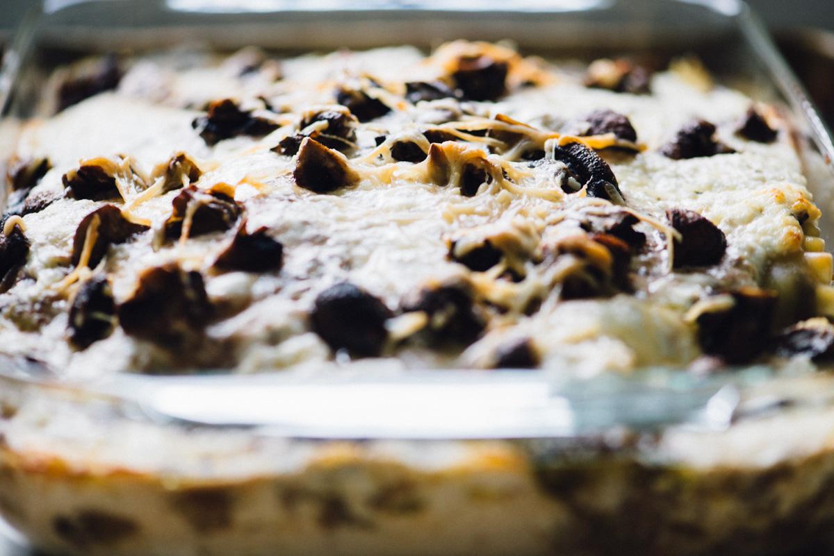 mushroom_lasagna-4.jpg