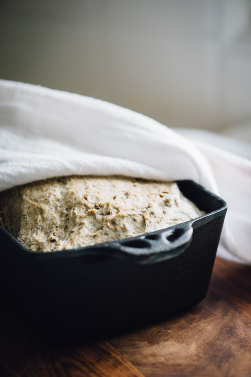 dill_rye_bread-2.jpg