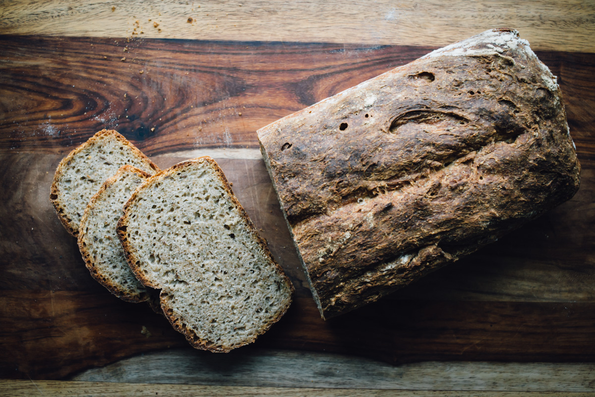 dill_rye_bread-5.jpg