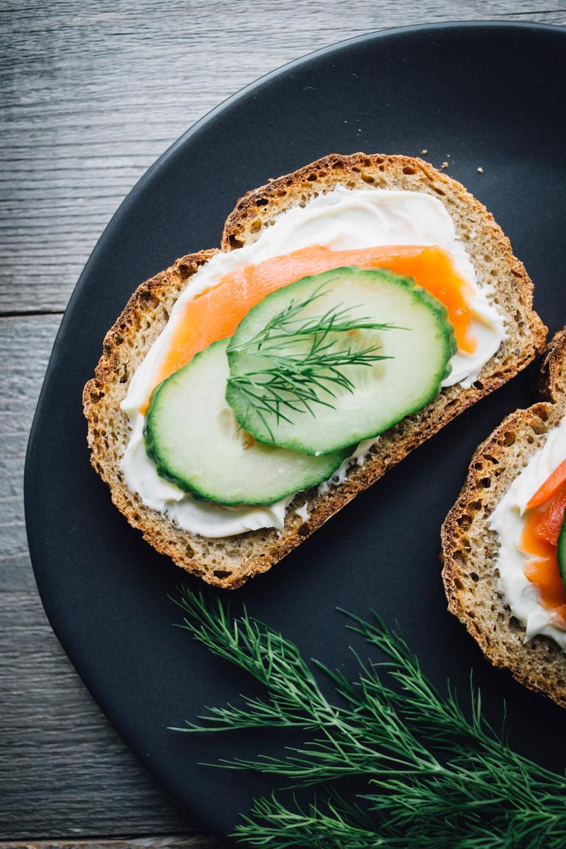 dill_rye_bread-8.jpg
