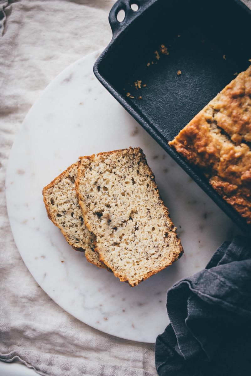 brown_butter_bourbon_banana_bread-1.jpg