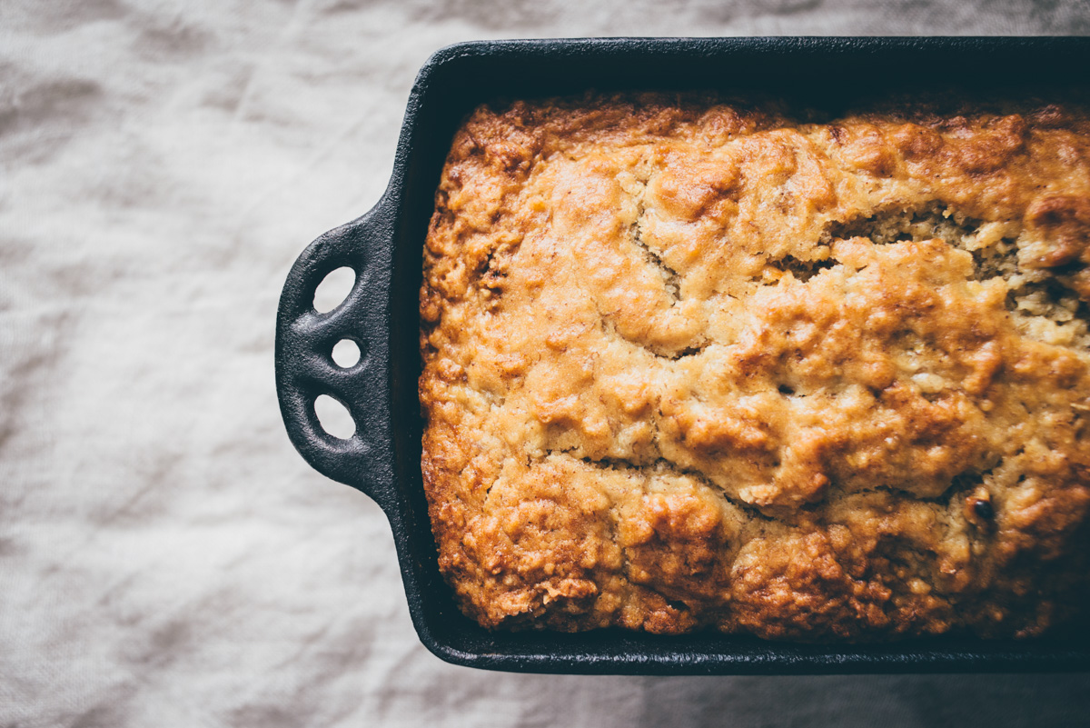 brown_butter_bourbon_banana_bread-3.jpg