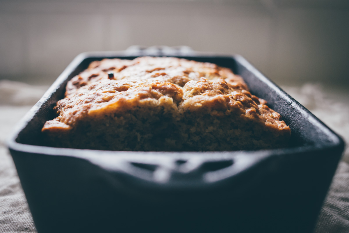 brown_butter_bourbon_banana_bread-4.jpg