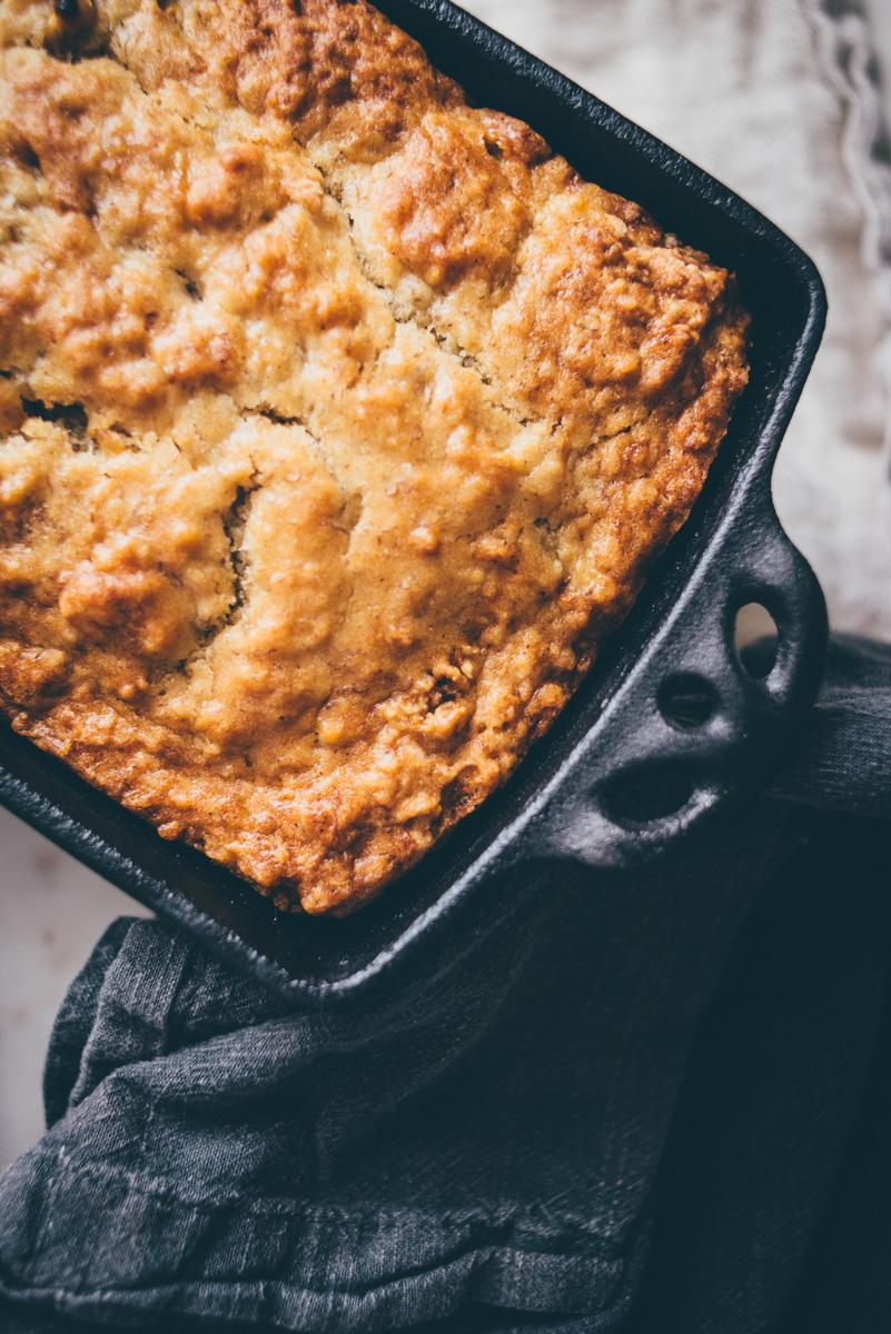 brown_butter_bourbon_banana_bread-6.jpg