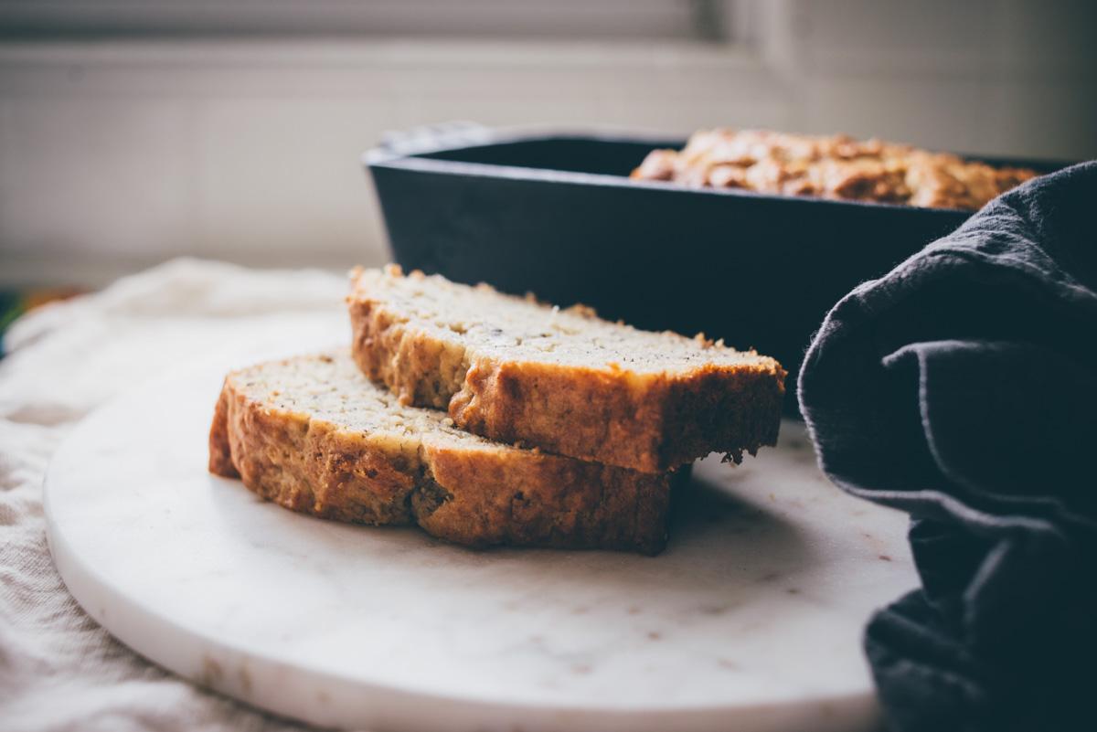 brown_butter_bourbon_banana_bread-7.jpg