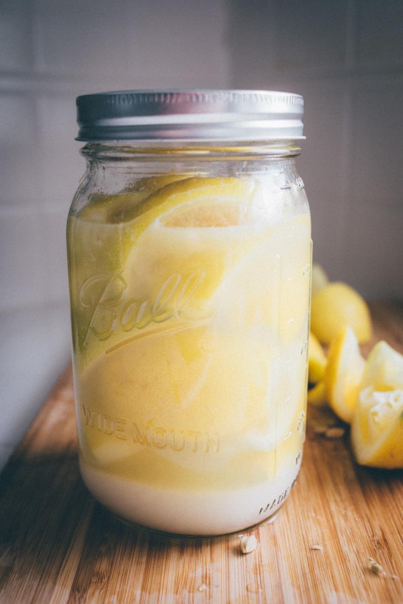 preserved_lemons-7.jpg