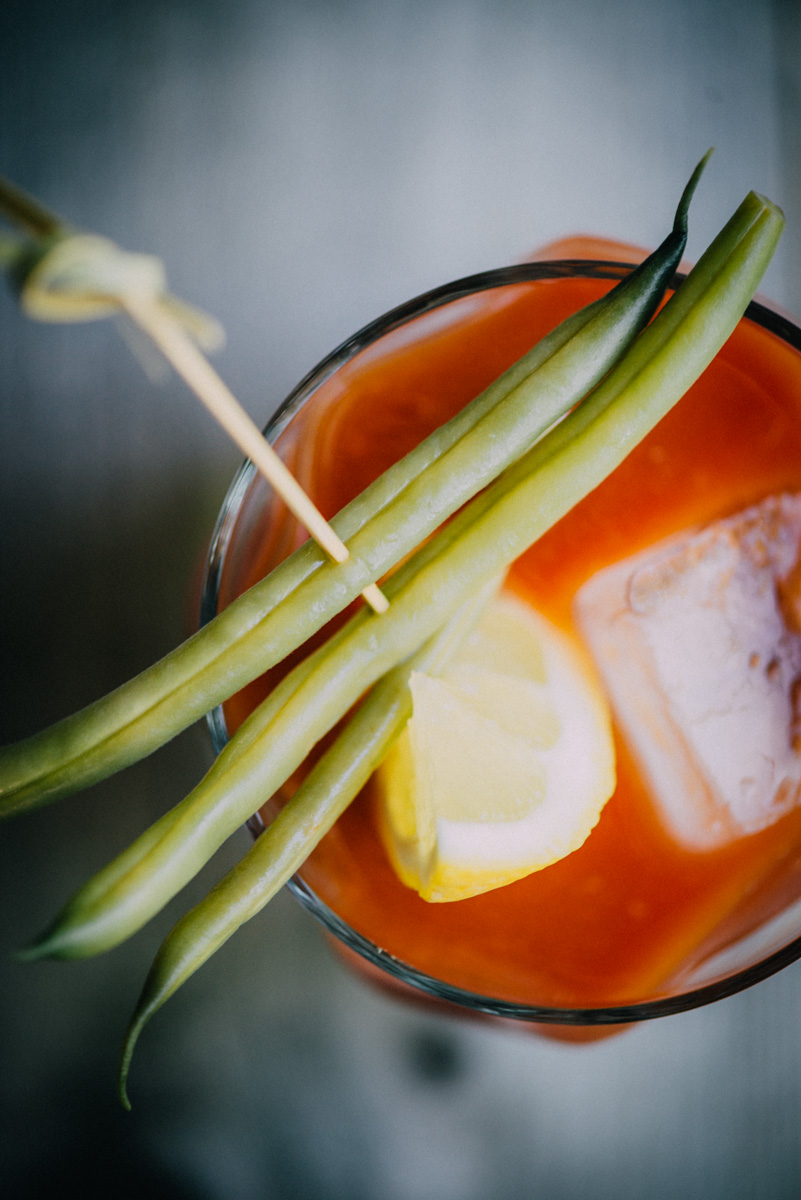 pickled_green_beans_bloody_mary-9.jpg