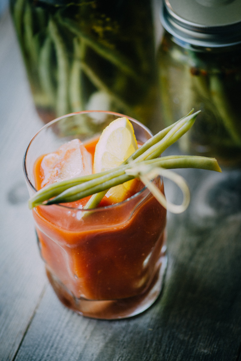 pickled_green_beans_bloody_mary-8.jpg