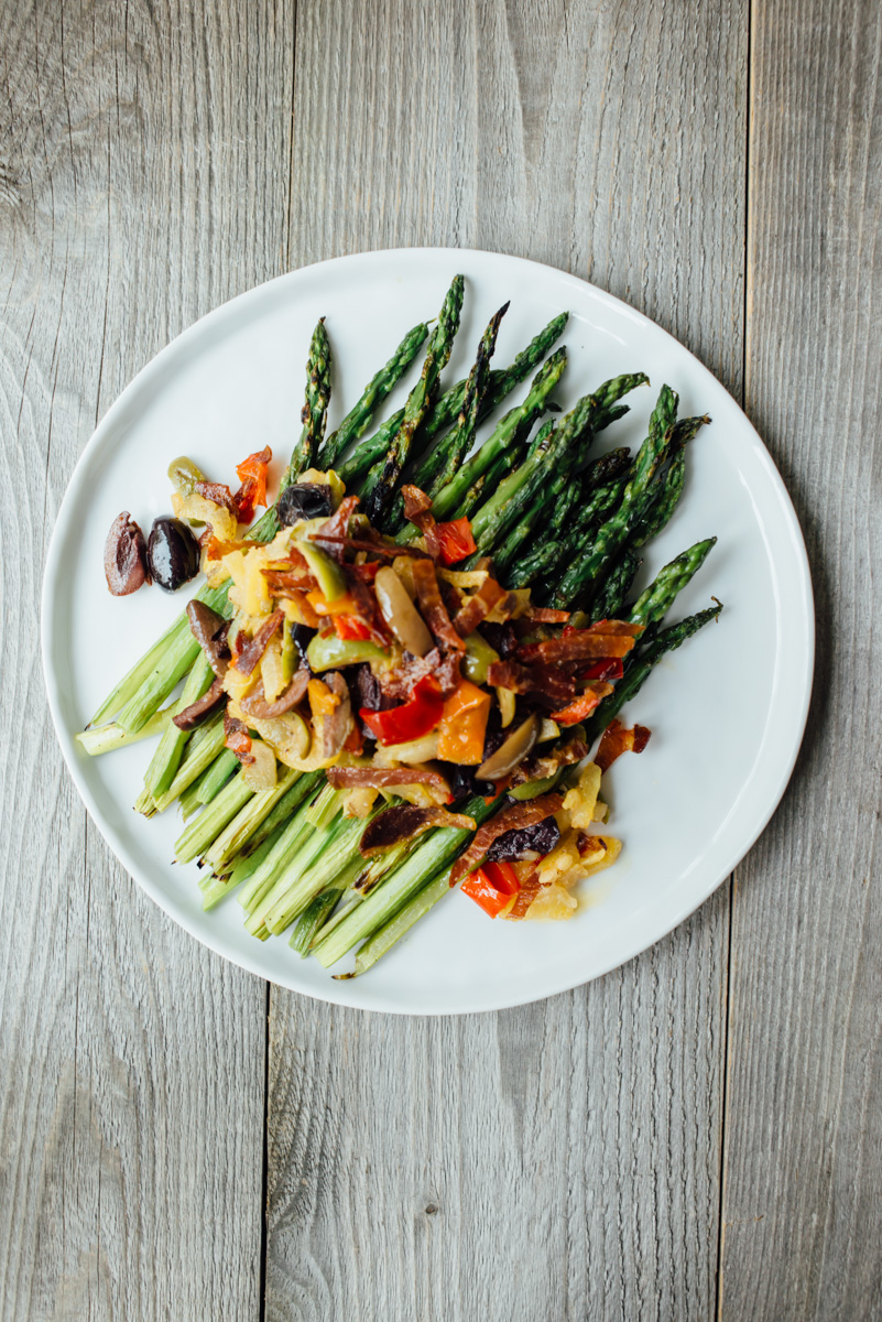 toro_bravo_grilled_asparagus-1.jpg