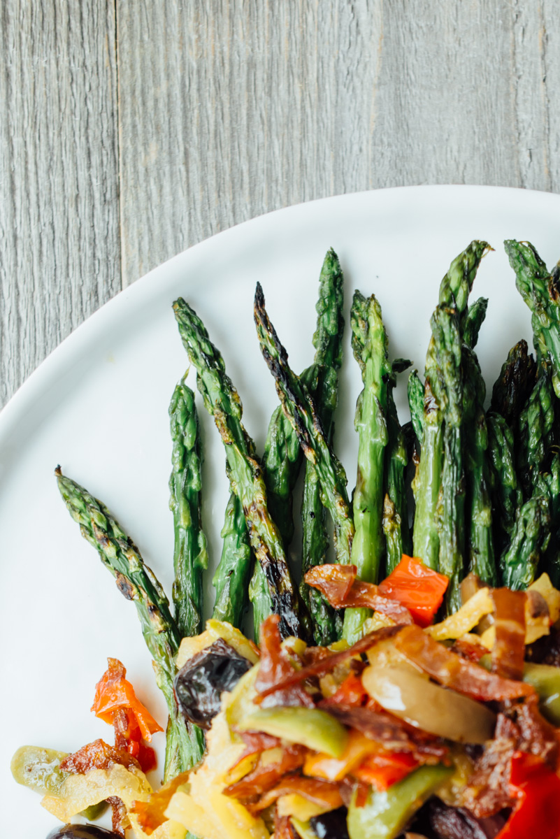 toro_bravo_grilled_asparagus-3.jpg