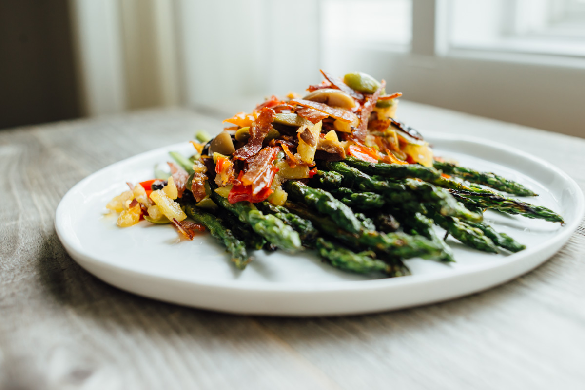 toro_bravo_grilled_asparagus-5.jpg