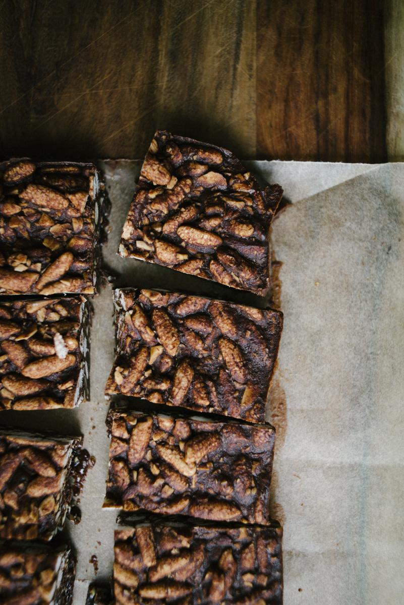 honey_chocolate_fudge-7.jpg