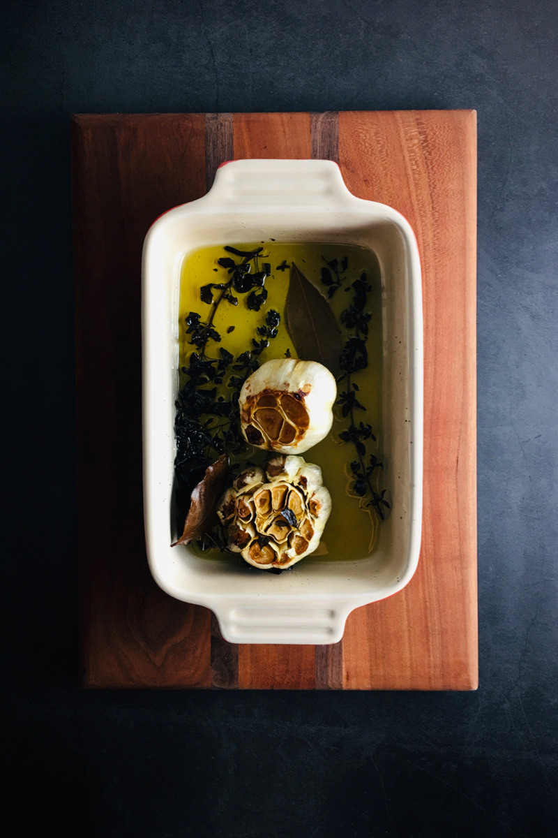 beef_stew_with_roasted_garlic-3.jpg