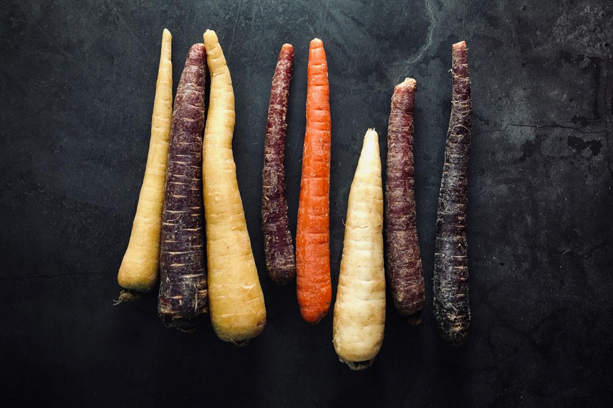 beef_stew_with_roasted_garlic-5.jpg