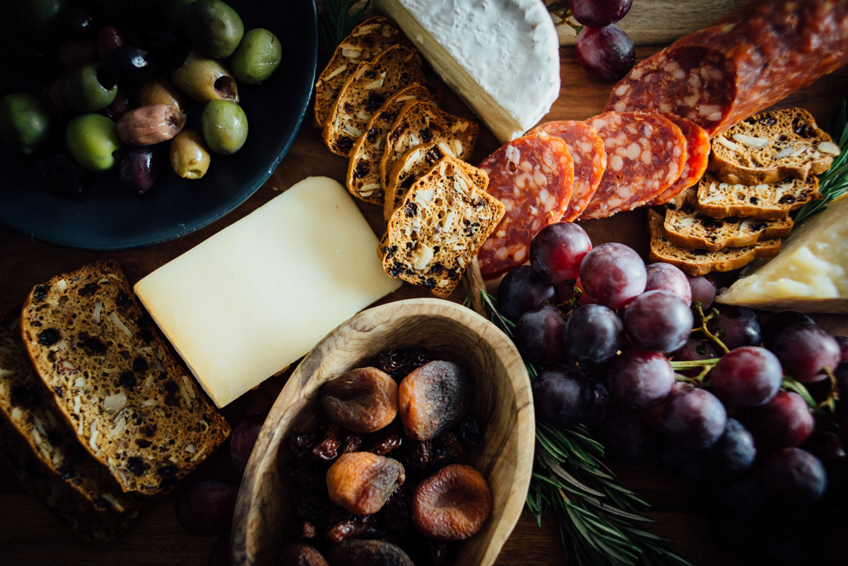 currant_almond_rosemary_crackers_cheese_board-7.jpg
