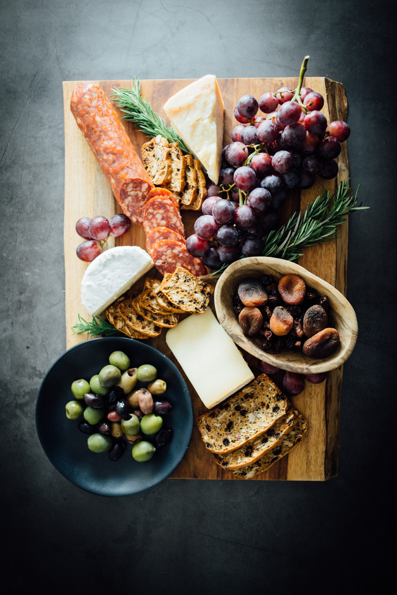 currant_almond_rosemary_crackers_cheese_board-8.jpg
