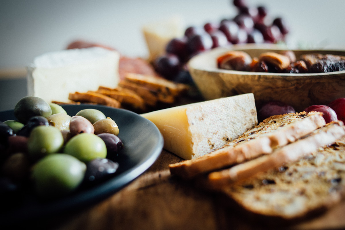 currant_almond_rosemary_crackers_cheese_board-10.jpg