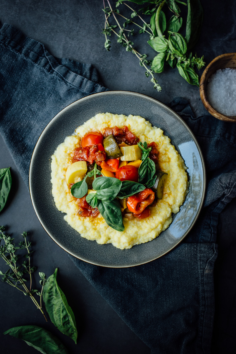 ratatouille_with_polenta-1.jpg