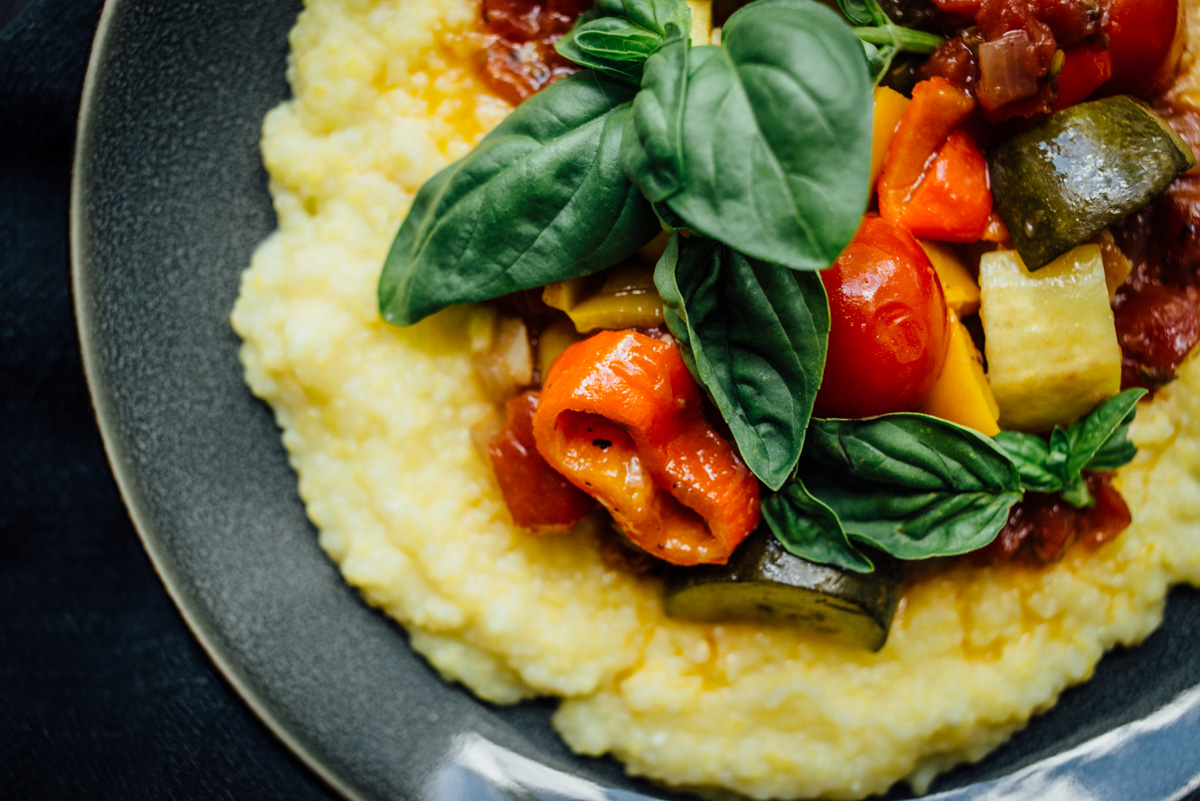 ratatouille_with_polenta-5.jpg