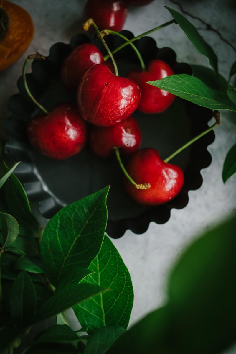 stone_fruit_galette-3.jpg