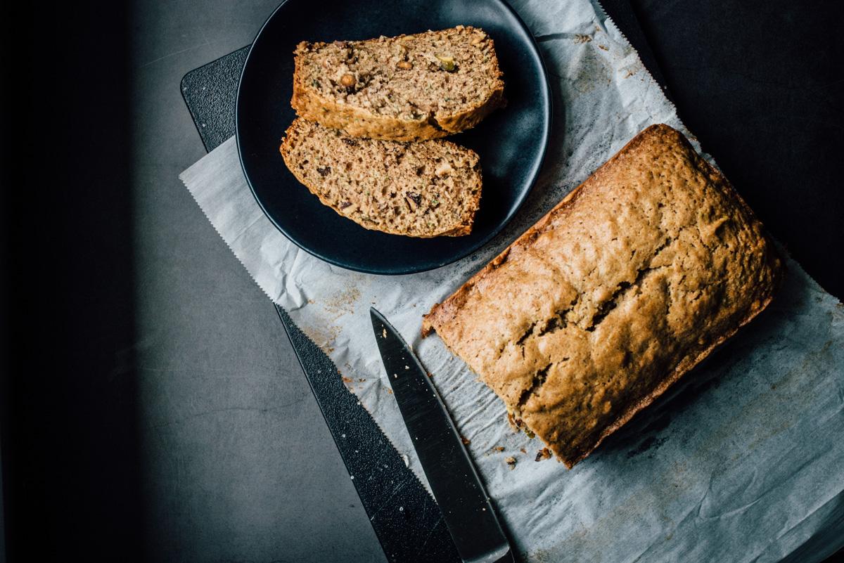 zucchini_nut_bread-8.jpg