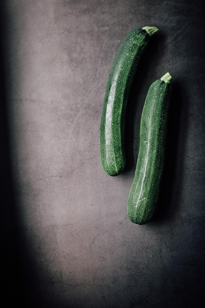 zucchini_nut_bread-2.jpg