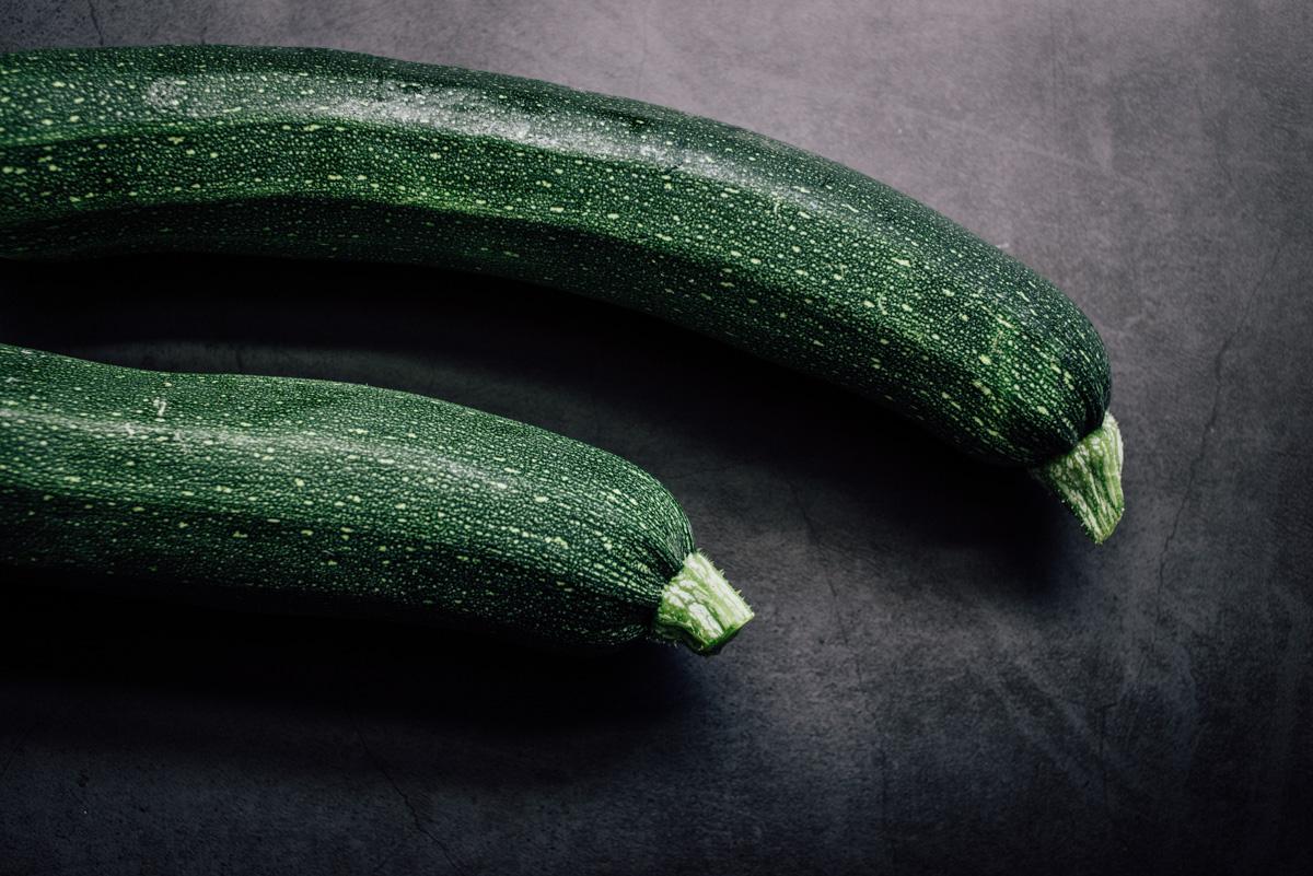 zucchini_nut_bread-4.jpg