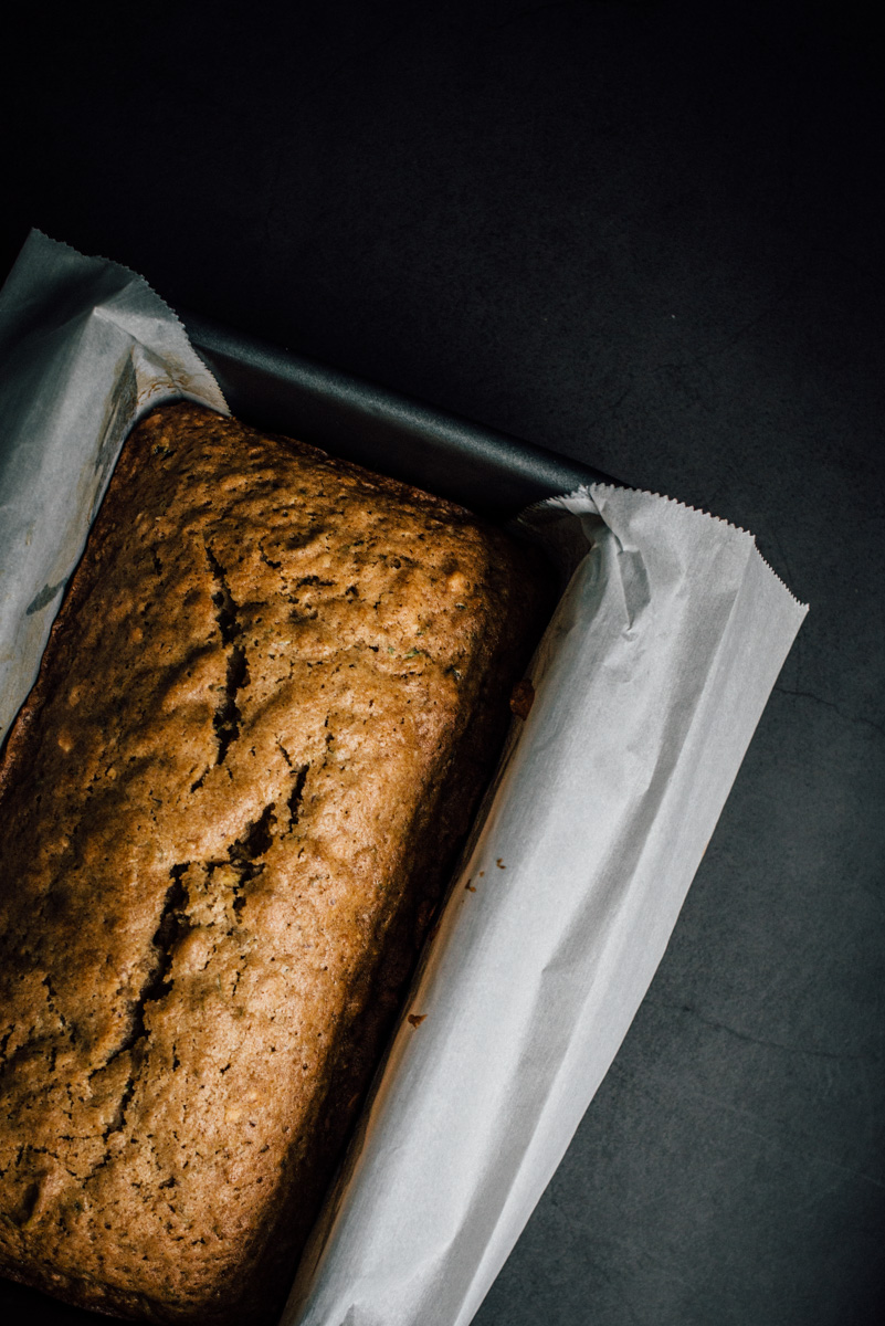 zucchini_nut_bread-5.jpg