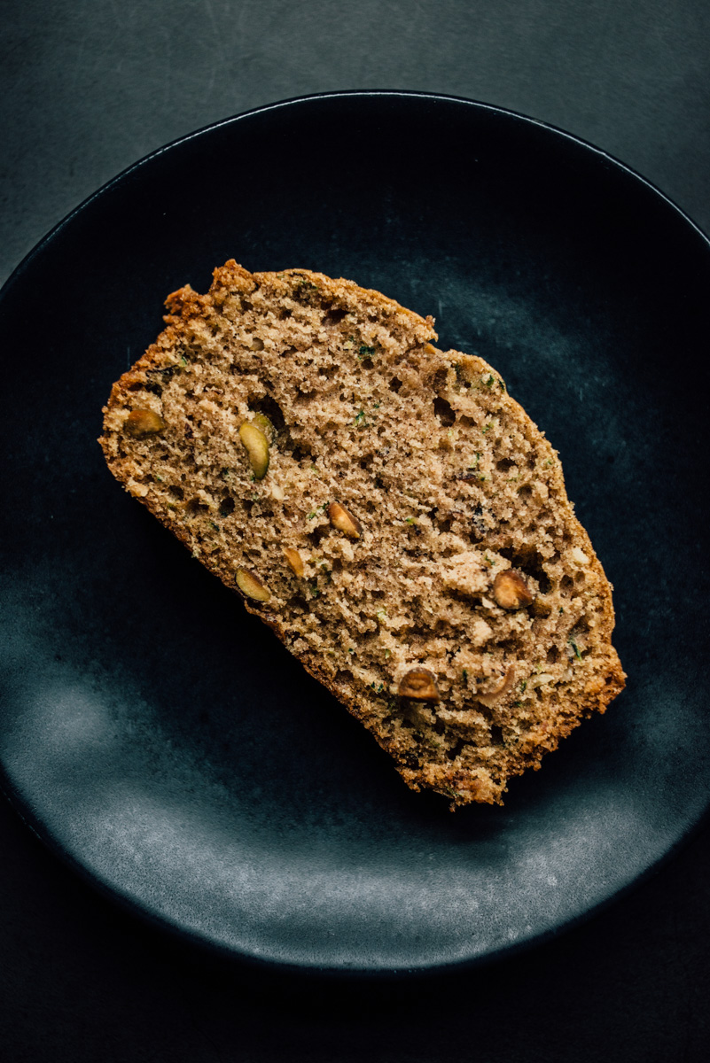 zucchini_nut_bread-7.jpg