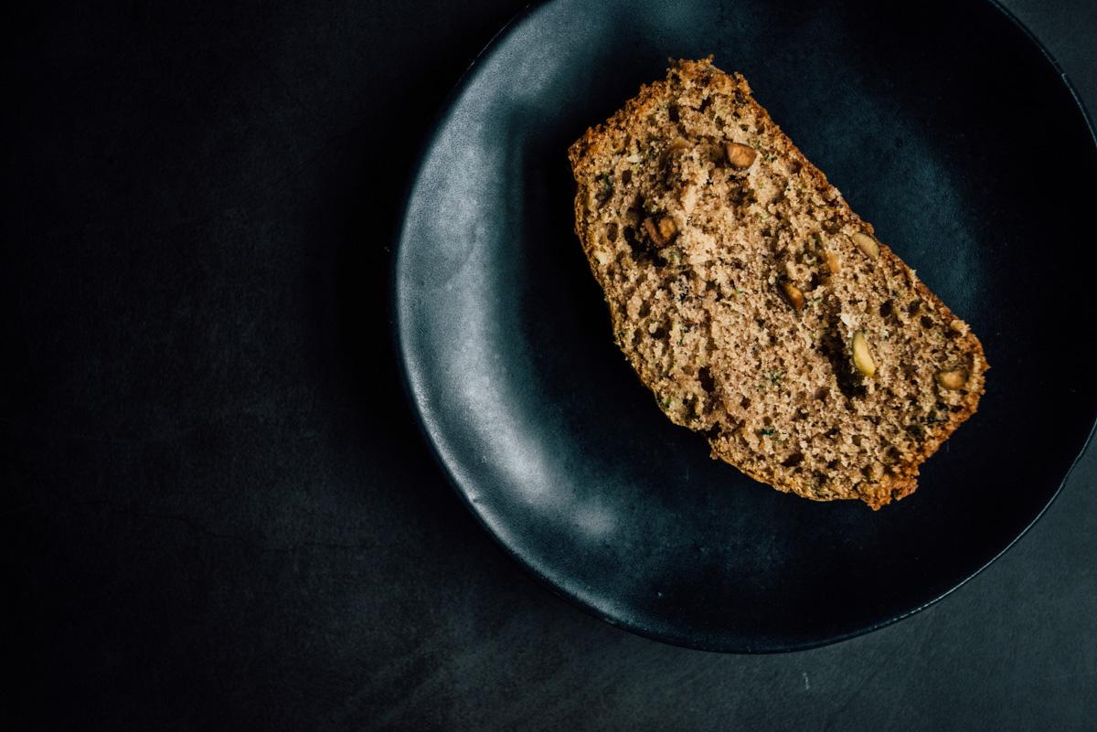 zucchini_nut_bread-9.jpg