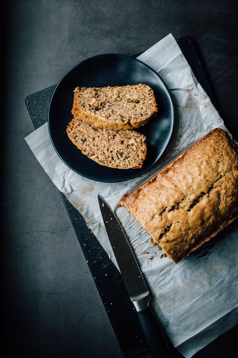 zucchini_nut_bread-10.jpg