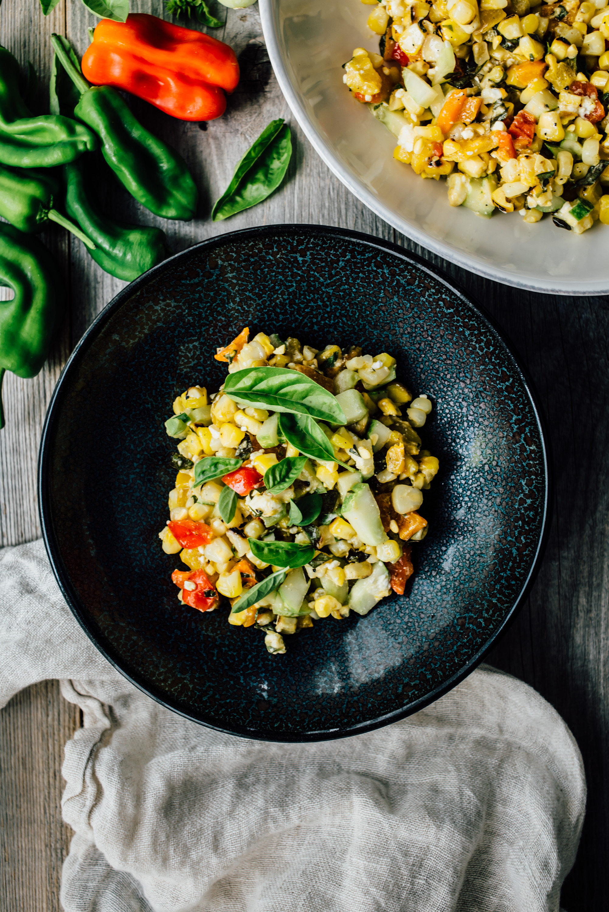 grilled_corn_pepper_salad-1.jpg