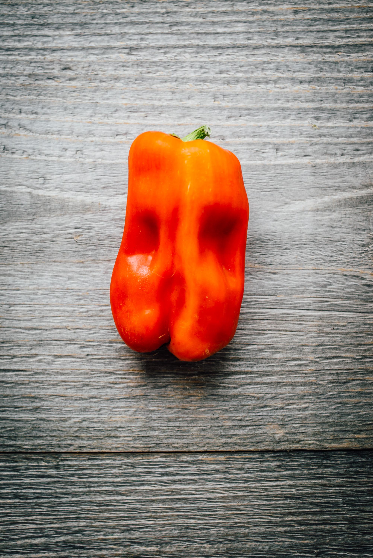 grilled_corn_pepper_salad-3.jpg
