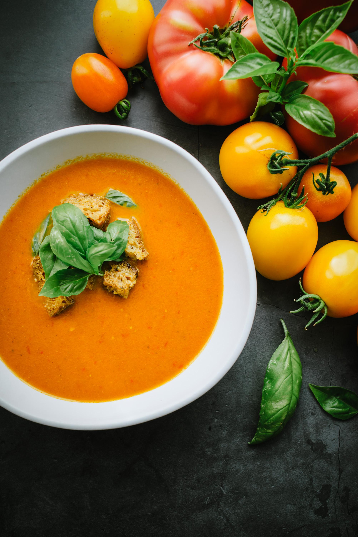 roasted_tomato_soup-1.jpg
