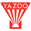 Neighbors is sponsored by Yazoo Brewing Co.