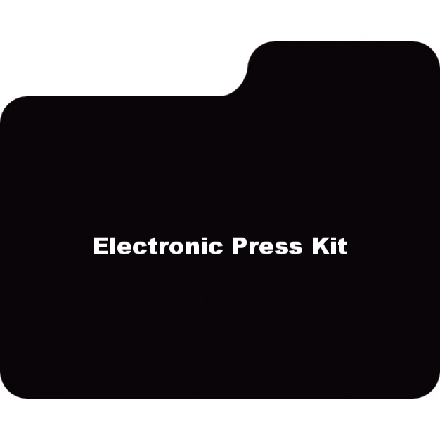 Click to download the entire electronic press kit