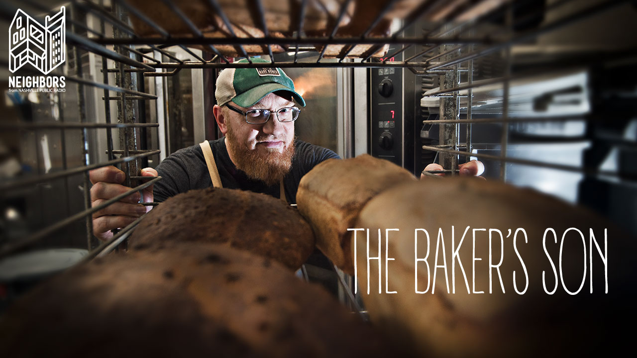 neighbors-bakers-son.jpg