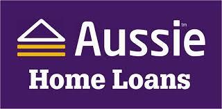 Aussie Home Loans.jpg