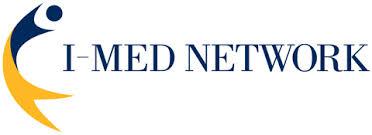 imed network.jpg